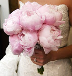 Peony Love