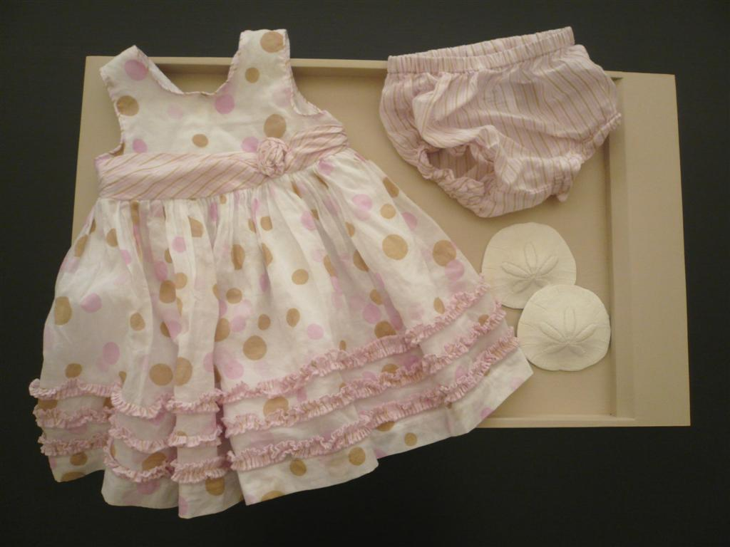 infant baby girl clothes | Baby Clothes 2013