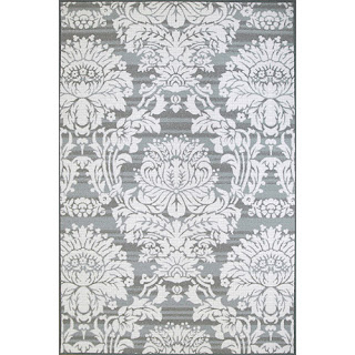 love i need this rug undr my table my style pinterest