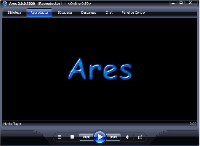 os melhores programas para baixar musicas da internet bem eu recomendo
