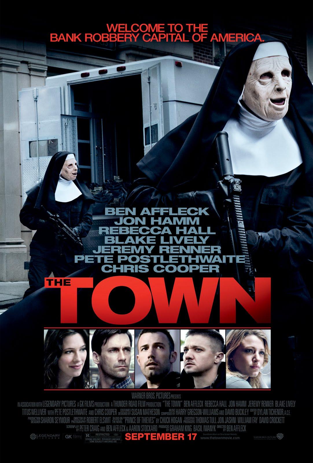 http://4.bp.blogspot.com/_gPzABHaAApg/TJOaN8cDMTI/AAAAAAAAGtI/2eUU6UYo2n0/s1600/the_town_movie_poster_01.jpg
