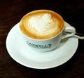 secangkir kopi, MAU? :)
