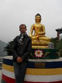 Kurintar visit