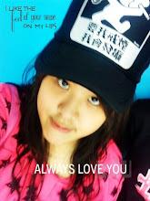 Always Lurve Euu ♥