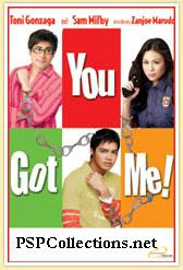 watch filipino bold movies pinoy tagalog You Got Me