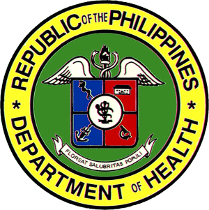 Department of Health National