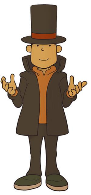 professorlayton_narrowweb__300x642%252C0