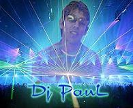 Paul DJ