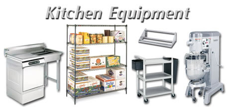 KITCHAN EQUIPMENT The Value Of Insuring Your Home