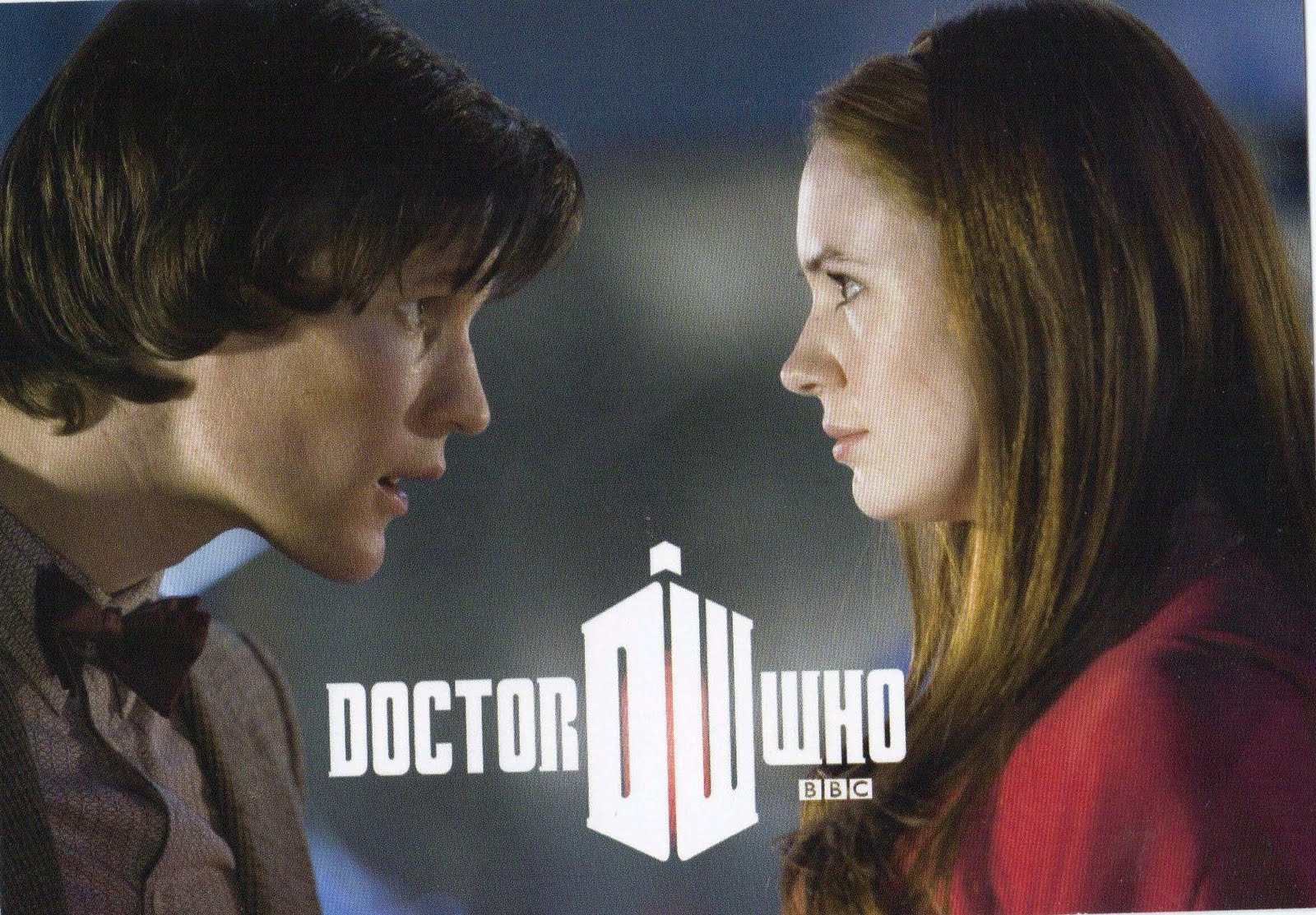 Dr Who The Doctor The Widow And The Wardrobe Putlocker