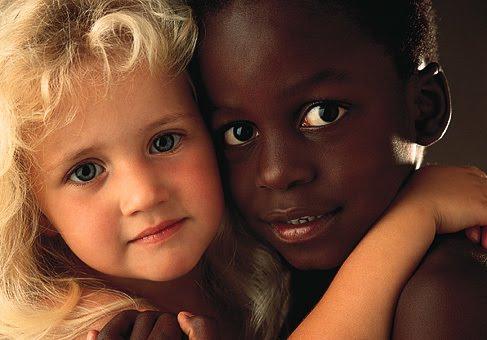 Blog de viveramarsonhar : VIVER...AMAR...SONHAR..., ** ¨** DIA INTERNACIONAL CONTRA DISCRIMINAÇÃO RACIAL**¨**