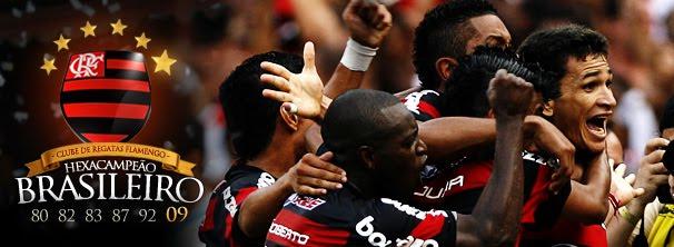 Atlético Mineiro vamogaloo