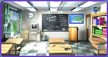 Conversation Questions for the ESLEFL Classroom ITESLJ