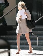 Mary - Kate Olsen