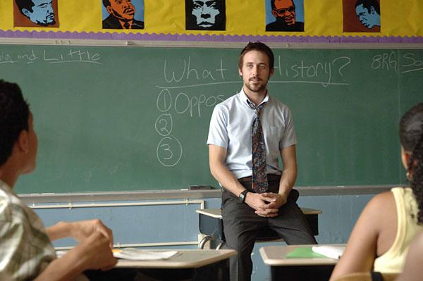 Undergraduate Advising - UMass Amherst: Becoming A History Teacher!