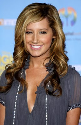 Cool Brown Long Curly Hairstyles Trends for 2010