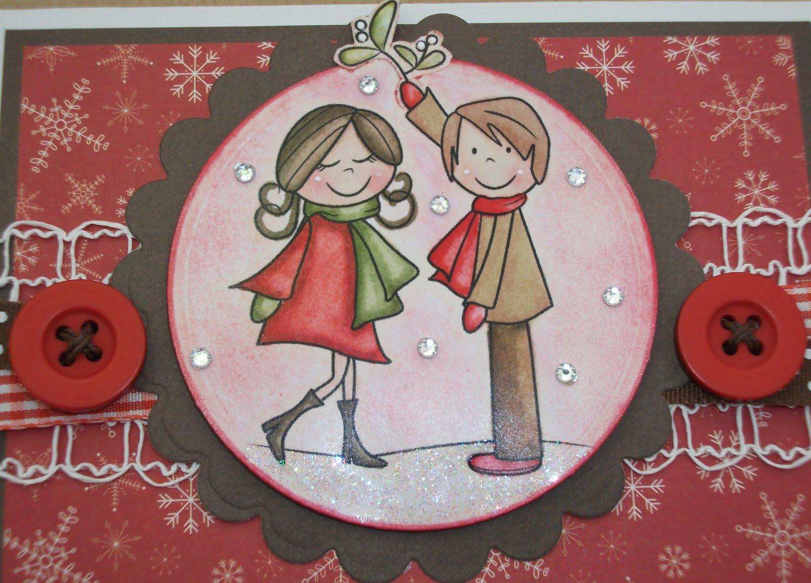 http://4.bp.blogspot.com/_gROCxnb25zA/TIYSTpmhDGI/AAAAAAAABHo/Cd71SBm5n44/s1600/Christmas+kiss+2.jpg