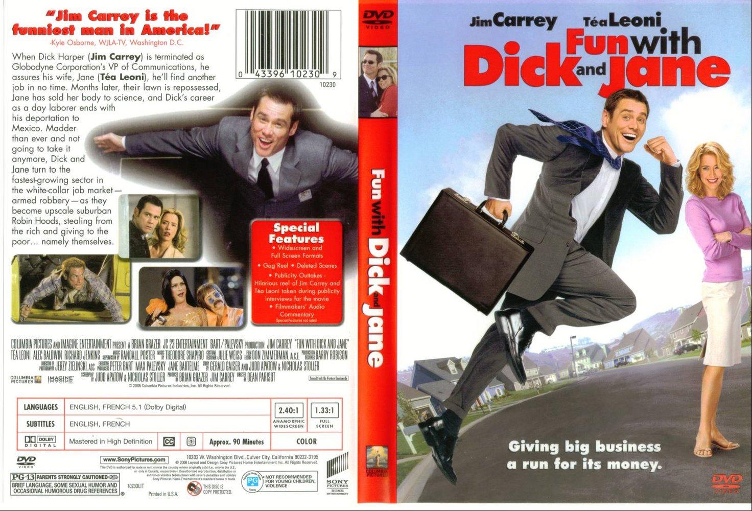 http://4.bp.blogspot.com/_gRRlB9YQM4k/TE8pHwWPaJI/AAAAAAAAAMM/2ho60nDT8XQ/s1600/Fun_With_Dick_And_Jane-%5Bcdcovers_cc%5D-front.jpg