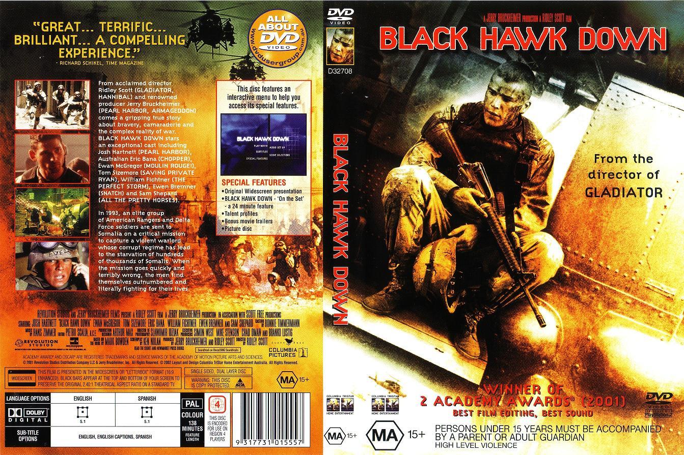 http://4.bp.blogspot.com/_gRRlB9YQM4k/TFBmK60mvrI/AAAAAAAAATM/W55CVkJUZ2Q/s1600/Black_Hawk_Down_R4-%5Bcdcovers_cc%5D-front.jpg