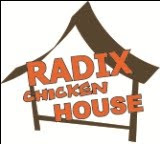 RADIX CHICKEN HOUSE