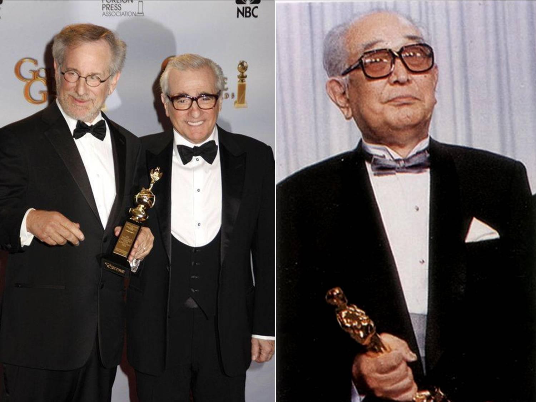 [Spielberg_Scorsese_Kurosawa.jpg]