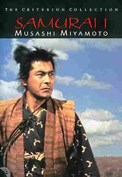 miyamoto-musashi-filmleri-serisi-izle