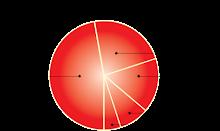 The Verizon Value Creation Model