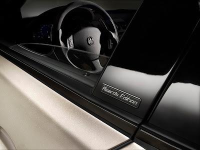 2011 Maserati Quattroporte Sport GT S Awards Edition - Lettering