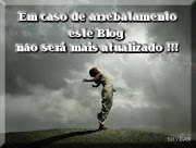 ESTE BLOG  CRISTO