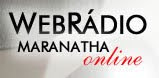 Web Radio Maranatha