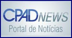 CPAD NEWS