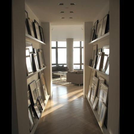 Decorando tu espacio 10 01 2010 11 01 2010 - Lo ultimo en decoracion de paredes ...