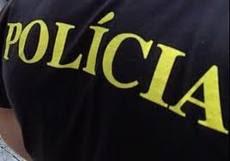 Policia de Alagoas