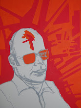R.I.P HUNTER.S.THOMPSON