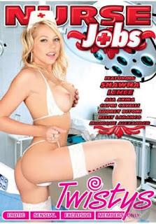 Images Of Seksi Porno Izle Seyret Pornosu Siki Filmvz Portal