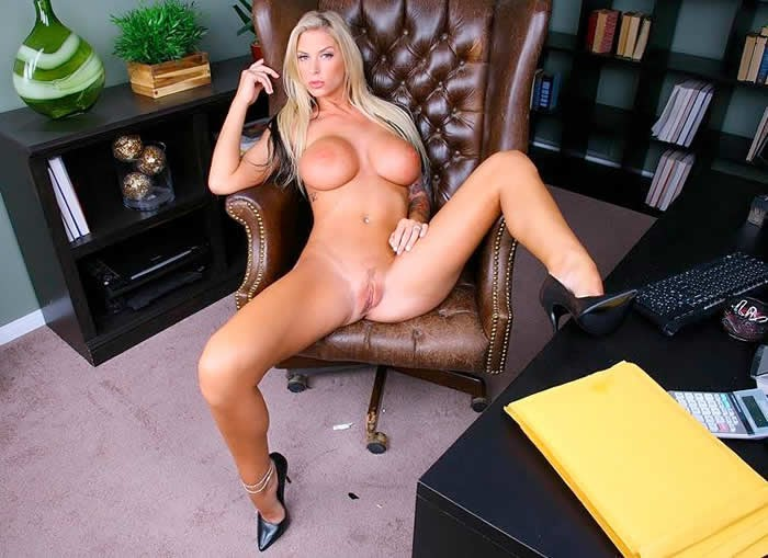 More intense online porno izle blog megavideo Learn