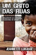 Mijn boek in het Portugees