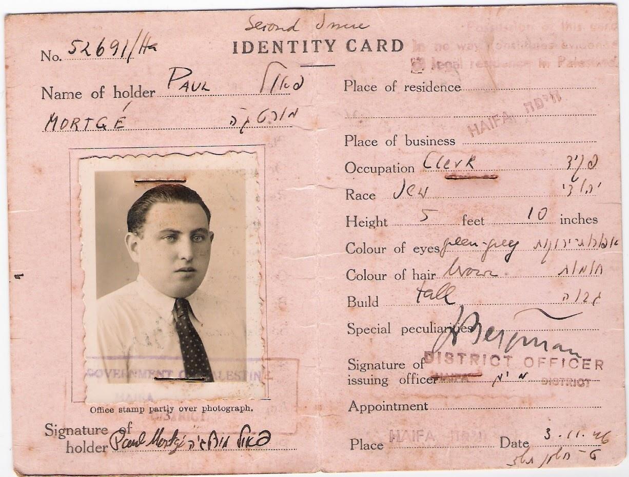 JewishGen Blog: The Official Blog of Jewish Genealogy: Jewish ...