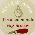 Ten Minute Challenge