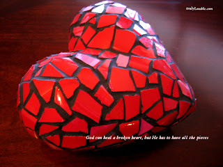 533-god-can-heal-a-broken-heart.jpg