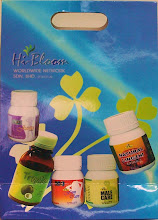 Produk Hi-Bloom