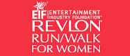 Entertainment Industry Revlon Runwalk