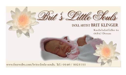 Brit's little Souls