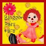 http://4.bp.blogspot.com/_gSX6RSjEOPk/S8agjfg6JZI/AAAAAAAAAao/9_AK8uw4-mY/s1600/button.jpg