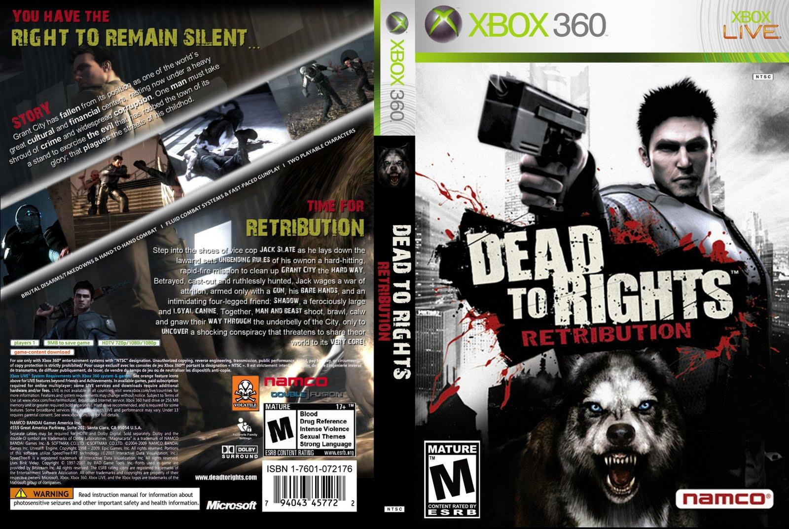 http://4.bp.blogspot.com/_gSXpAu-_FP4/S9POfDYKIlI/AAAAAAAAC3w/fx_lj0wxbCc/s1600/Dead_To_Rights_Retribution_NTSC_Custom-%255Bcdcovers_cc%255D-front.jpg