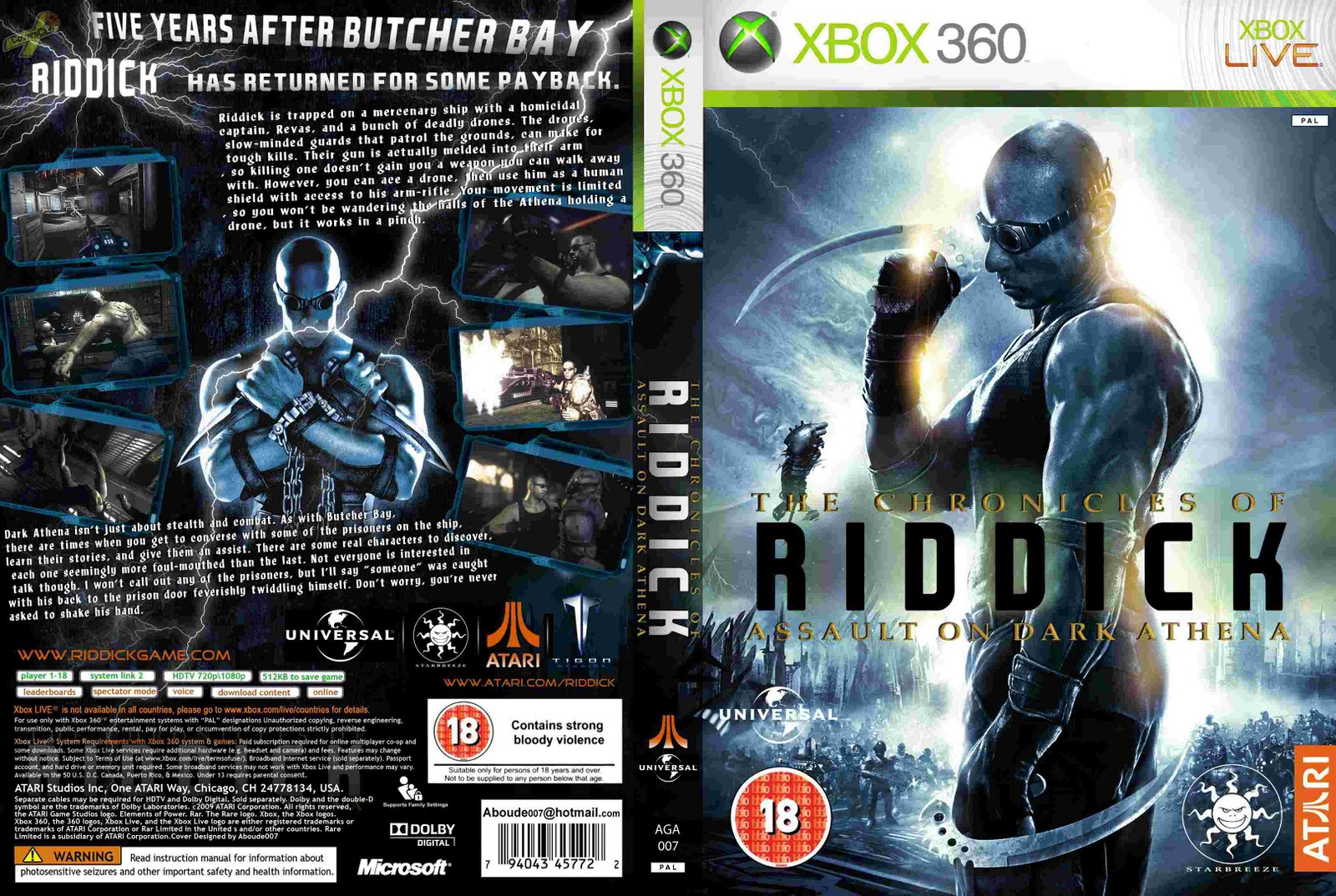 The_Chronicles_Of_Riddick__Assault_On_Dark_Athena-%5Bfront%5D-%5Bwww