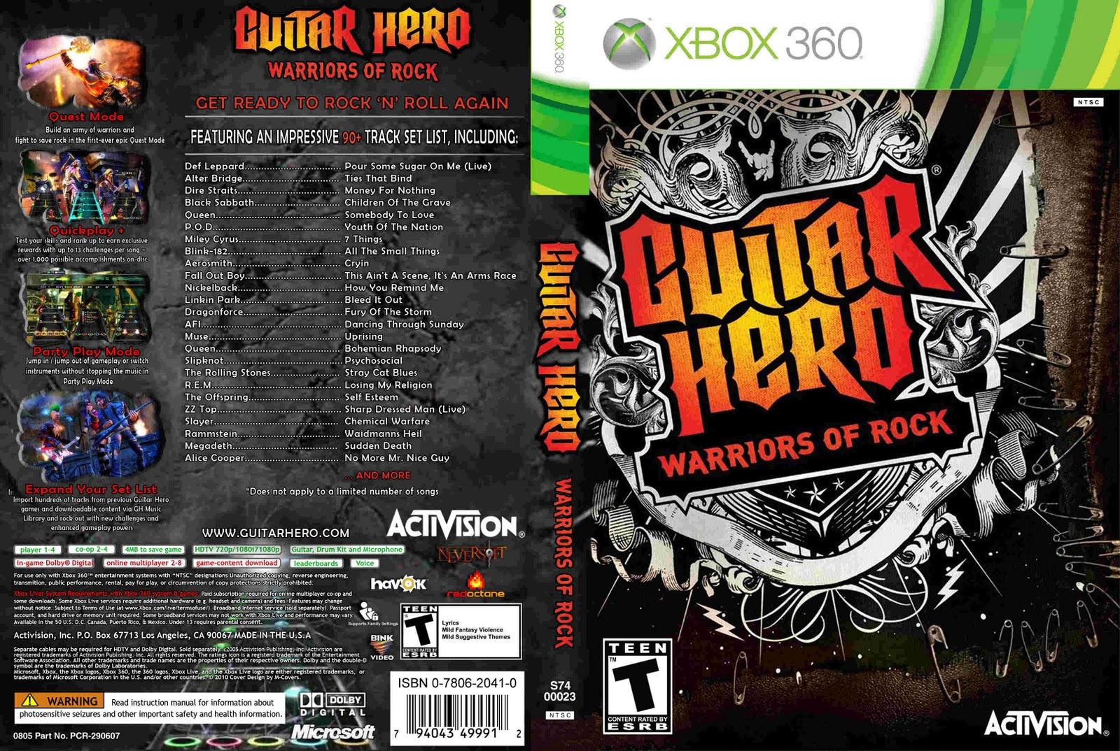 http://4.bp.blogspot.com/_gSXpAu-_FP4/TJqt6KFBQHI/AAAAAAAADBs/yUidXDBda2k/s1600/Guitar_Hero_6__Warriors_Of_Rock-%5Bfront%5D-%5Bwww.FreeCovers.net%5D.jpg