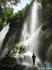 HAITI...TAMBIEN