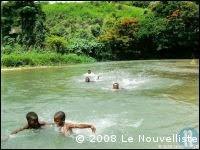 HAITI....TAMBIEN...