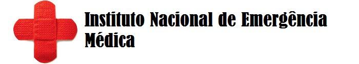 Instituto Nacional de Emergência Médica